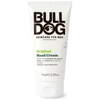 Crema de Manos Original de Bulldog 75 ml: Image 1