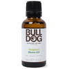 Bulldog Original Shave Oil - 30 ml: Image 3