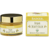 Badger Argan Beauty Balm (28g): Image 2