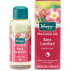 Kneipp Back Comfort Devil's Claw Massage Oil (100ml): Image 1