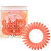 invisibobble Hair Tie (3 Pack) - Sweet Clementine: Image 1