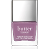 butter LONDON Patent Shine 10X Nail Lacquer 11ml - Fancy: Image 1