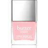 butter LONDON Patent Shine 10X Nail Lacquer 11ml - Pink Knickers: Image 1