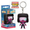 Garnet Pocket Pop! Keychain: Image 1