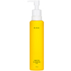 RMK Smooth Cleansing Oil (175ml): Image 1