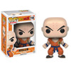 Dragon Ball Z Krillin Pop! Vinyl Figure: Image 1