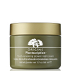 Crema de noche rejuvenecedora Plantscription™ de Origins (50 ml): Image 1