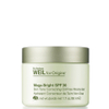 Origins Dr. Andrew Weil for Origins™ Mega-Bright SPF 30 Skin Tone Correcting Oil-Free Moisturiser 50ml: Image 1