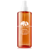 Origins Ginzing™ Energy-Boosting Treatment Lotion Spray 150ml: Image 1