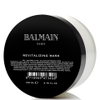 Balmain Hair Revitalizing Mask (200ml): Image 1