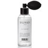 Balmain Hair Vaporisateur Pompe (parfum vendu séparément): Image 1
