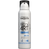 L'Oréal Professionnel Tecni ART Compressed Air Fix Hair Spray 125ml: Image 1