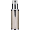 Atomiseur spray Travalo Milano HD Elegance - Blanc (5ml): Image 1
