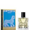 Ortigia Sandalo Eau de Parfum 30ml: Image 1