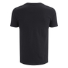 Kiss Men's T-Shirt - Black: Image 2