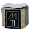 MiTi Professional Haargummi− Precious Pearl (3 Stück): Image 2