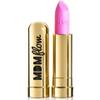 MDMflow Semi Matte Lipstick 3.8g (Various Shades): Image 1
