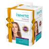 iWhite Instant-Teeth WhiteningAdvanced Kit: Image 2