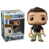 Nathan Drake Naughty Dog Limited Edition Pop! Vinyl Figure: Image 1
