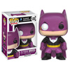 Batman Impopster Penguin Pop! Vinyl Figure: Image 1