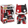 Batman Impopster Batgirl Harley Quinn Pop! Vinyl Figure: Image 1