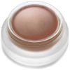 RMS Beauty Lip Shine: Image 1