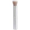 RMS Skin2Skin Blush Brush: Image 1