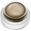 RMS Beauty Buriti Bronzer: Image 1
