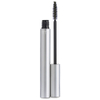 RMS Volumising Mascara - Black: Image 1