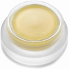 RMS Lip and Skin Balm - Simply Cocoa: Image 1