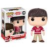 Ferris Bueller's Day Off Cameron Frye Pop! Vinyl Figure: Image 1
