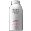 Molton Brown Re-Charge Black Pepper SPORT Muscle Soak (300 g): Image 1