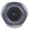 Magnitone London HydroPRO BrushHead for Men (x 2): Image 3