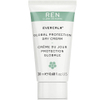REN Evercalm™ Global Protection Day Cream (20 ml): Image 1