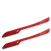 Lilibeth of New York Brow Shaper - Rød (sett med 2): Image 1