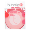 Bubble T Macaroon Lip Balm - Hibiscus & Acai Berry Tea: Image 1
