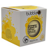 Bubble T Bath Fizzer - Lemongrass & Green Tea 180 g: Image 1