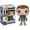 Independence Day: Resurgence Jake Morrison Pop! Vinyl Figure: Image 1