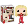 American Horror Story The Countess Pop! Vinyl Figure: Image 1