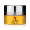 3LAB WW Eye Cream: Image 1