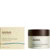 AHAVA Essential Day Moisturizer - Combination Skin: Image 1
