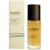 AHAVA Extreme Night Treatment: Image 1