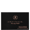 Anastasia Beauty Express Kit - Brunette: Image 2