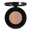 Anastasia Brow Powder Duo - Caramel: Image 1