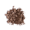 Anastasia Brow Powder Duo - Medium Brown: Image 2