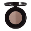 Anastasia Brow Powder Duo - Medium Brown: Image 1