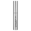 Anastasia Beverly Hills Clear Brow Gel: Image 2