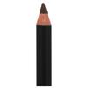 Anastasia Perfect Brow Pencil - Medium Brown: Image 2
