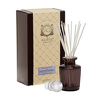 Aquiesse Reed Diffuser - Lavender Chapparal: Image 1
