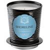 Aquiesse Tin Candle - Shoreline: Image 1